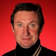 Gretzky1